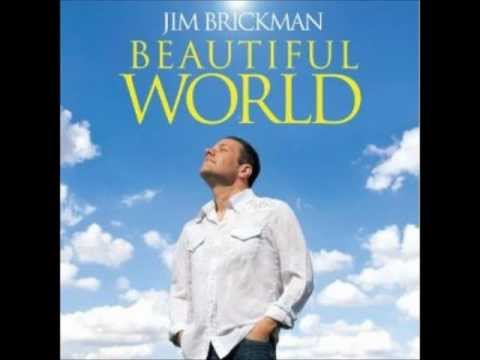 jim brickman love never fails mp3