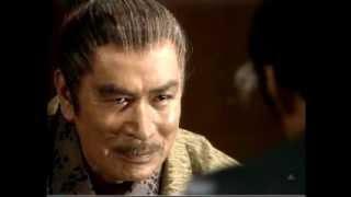 昌幸が語る真田丸の秘策。 だが、兄信之の苦境をおもう幸村の心は激しく...