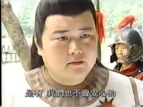 Phoenix Swing 53 សេ្តចបក្សីទេព ភាគ ៥៣ Chinese movie dubbed Khmer