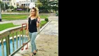 Tolga Fidan ft  Esra Mermiye Armagandir  Siir  Resimi