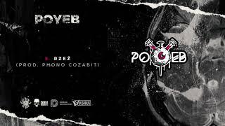 Opał - [05/14] - Rzeź   Prod. Phono Cozabit (OFICJALNY ODSŁUCH)