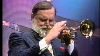 Al Hirt - Carnival of Venice-Theme & Variations 1-3