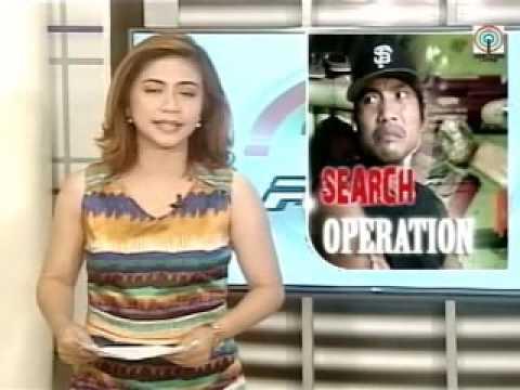 TV Patrol Ilocos - Dec 7, 2016