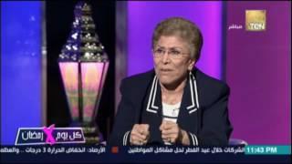 الشوباشي تهاجم التيار السلفي: كلهم عندهم قضايا ازدراء أديان بس «ماحدش بيبص فيها»
