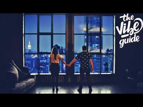 Severo - Stargazing (ft. Amelie)