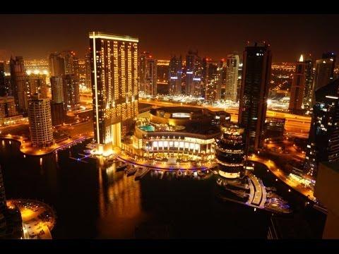 ОАЭ. Дубаи. Отель Ramada Plaza. Апартаменты для всей семьи.