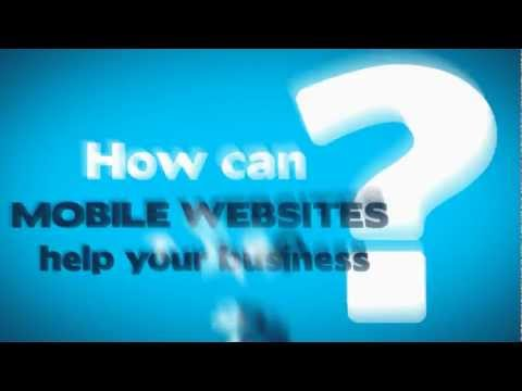 Why Your Business Needs a Australian Mobile Website Perth