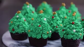 5 Christmas Dessert Recipes That Will Transport You to the North Pole!