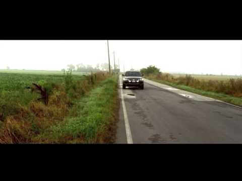 Gomorrah Film Analysis - Mafia Movies Block 8