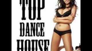 Natasa Djordjevic - Alal Vera 2012 (DJ AzZurro)
