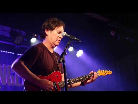 Oh Well - Carl Verheyen Band - Essential Blues Tour