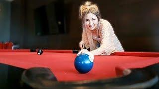 Download Fuslie Flex PentHouse | Poki Exposing Moe | Jaime vs Fuslie | Lily's Great Idea Mp3 and Videos