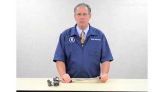 PetSolutions: Aquatop Titanium Heater with Digital Controller