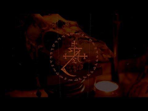 Haxandraok - The Temptress Of UD DA KAR RA