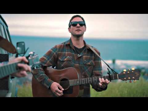 The Driftwood Brothers - Big Sur Colors - Westy Sessions (presented by GoWesty)