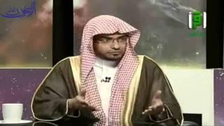 أقوال العلماء في معنى كلمة ( طه ) - الشيخ صالح المغامسي