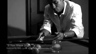 Sade- Cherish The Day (Remake by Chris Lyons)