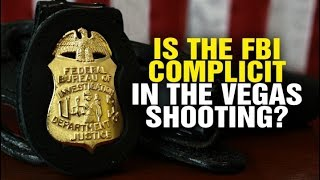 The Official Story Falling apart 2 Shooters Fired Weapons FBI Is Lying About Las Vegas Shooting
