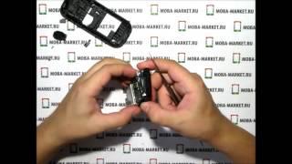 #MOBAMARKET - Как разобрать телефон Samsung GT-E1200M(В данном видео, мы разберем телефон Samsung GT-E1200M и поговорим о том как правильно разобрать Samsung GT-E1200M. Узнаем..., 2016-08-07T13:08:26.000Z)