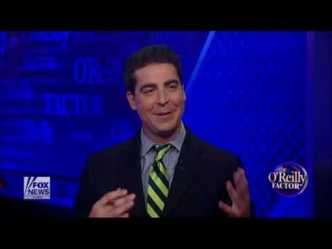 Watters World » Fox News Haters