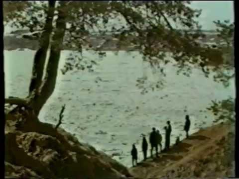 Видео Ерозія грунту