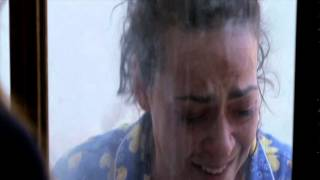 Chemical Peel - Trailer thumbnail