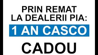 Prinde ofertele REMAT la Porsche Inter Auto România