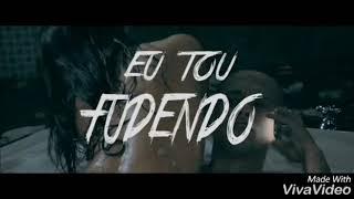 EU_Tou_ fuDenDo awe ringtone