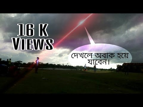 Random sakib new 2017 video song ! not photo video ! its movie video....