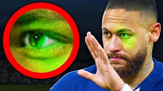 CRAZIEST Stories of Football Players..