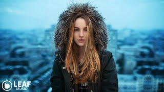Special Winter Super #2 Drop G Mix 2018 - Best Of Deep House Sessions Music 2018 Chill B65800532