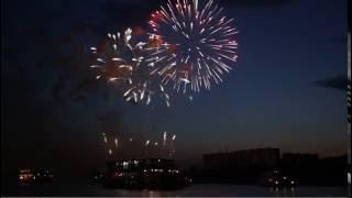 Фестиваль фейерверков борисово ростех 2016