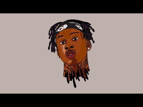 "[FREE] Polo G Type Beat – ""Pain"" | Type Beat 2020 | Rap Trap Beats Freestyle Instrumental Fast"
