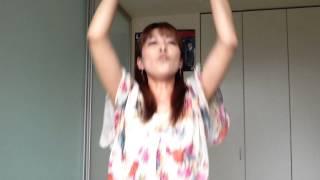 【OFR48 カレンダーセンター決め総選挙】 ネット投票 湯きちマガジンhtt...