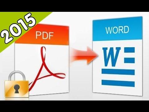convertir-pdf-a-word-fÁcil-y-rÁpido-[gratis]-2020