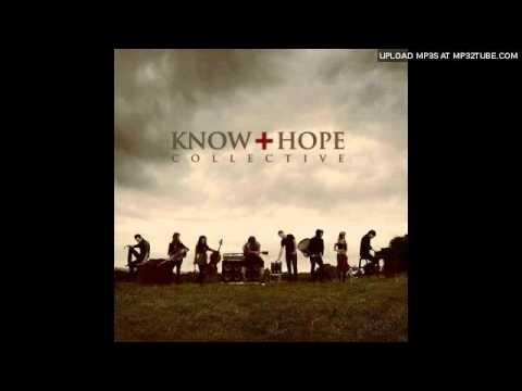 Know Hope Collective - Attention