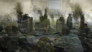 Guerra Mundial Z - Capitulo 6: Alrededor del mundo y por encima - Parte 9 [Loquendo]