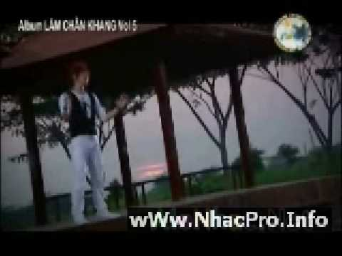 Xin Loi Em Anh Pha iDi  LamChanKhang 6