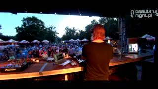 Alex Bau | Silesia In Love | Main Stage [04-07-2015]