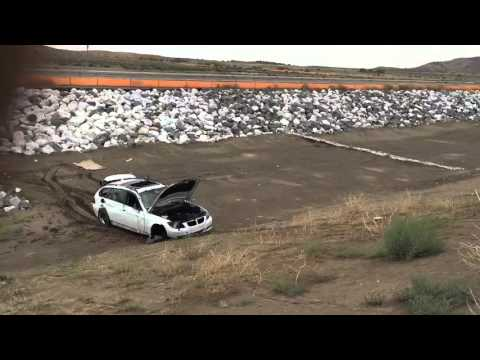 video:Palmdale Fast Towing  661-992-2020