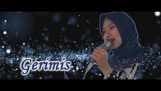Cover Lagu Sunda EMKA 9 - GIRIMIS -