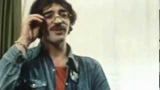 видео Михаил Боярский