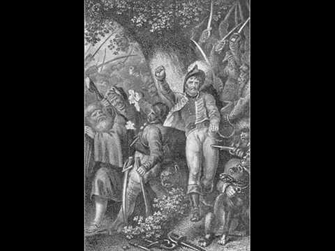 Friedrich Schiller Die Räuber Hörspiel.mp4