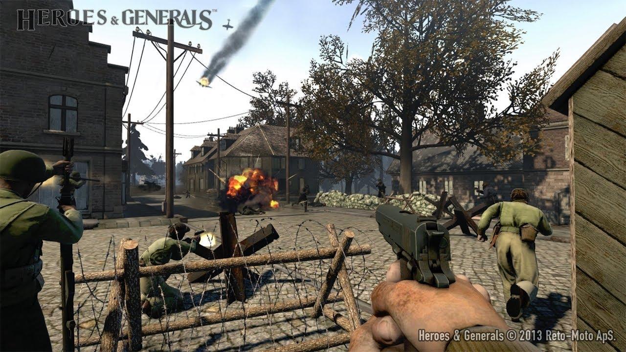 Kriegsspiele Kostenlos Spielen