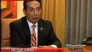 América Noticias: COMBO INDULTO