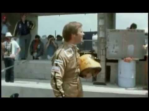 Porsche 917/30 Can Am Spyder / Mark Donohue (details + revving + racing)