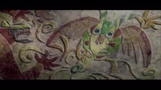 Jade Cocoon: Story of the Tamamayu: Poto