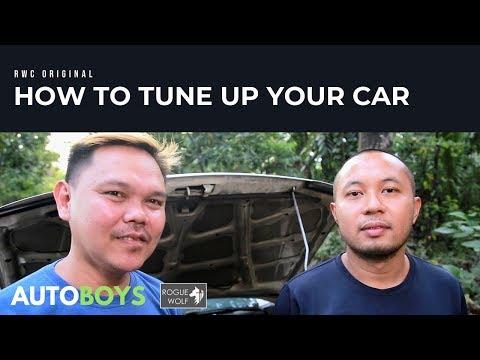 car-tune-up-2020