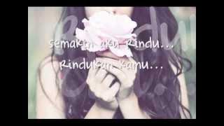 Download lagu Klangit Sesal Mendua [Lirik]
