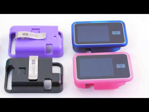 t:case and t:case 480 Insulin Pump Accessories by Tandem